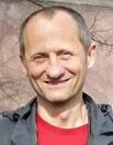 Mgr. Bc. Jindřich Čáp