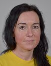 Bc. Veronika Curylová