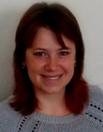 Mgr.  Helena Pavelková