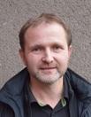 Ing. Czeslaw Szymik