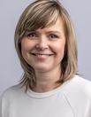 Bc. Daniela  Urbášková