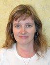 Lucie Kolačková