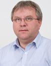 Ing. Jaroslav Doležel