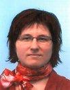 Mgr. Beata Sikorová